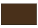 morysonundco-marketing-webdesign-koblenz